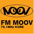 FM-MOOV