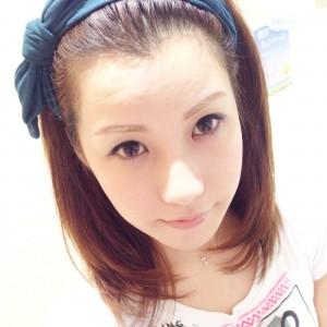 VIP 7月18日 平松様4