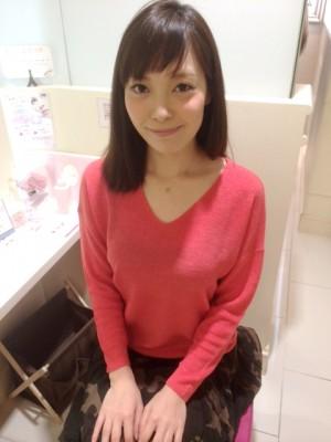 11月田中良子3