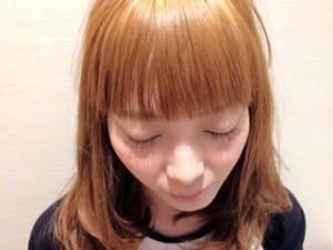 1001 田中良子2