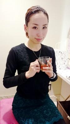 1月28日田中美帆4