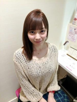 1月14日田中良子4