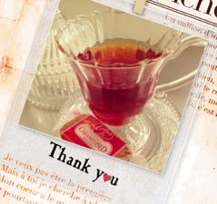 Tea ブログ用
