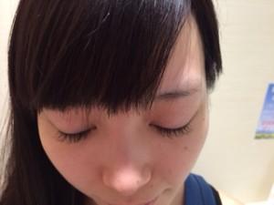 田中様 3