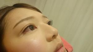 BeautyPlus_20150316164334_save