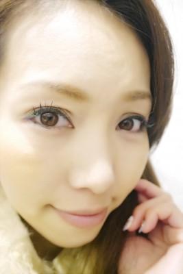 2月18日澤野井4