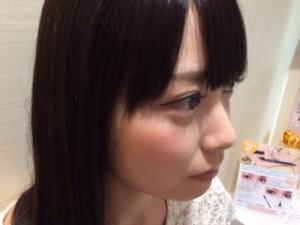 田中良子様 2