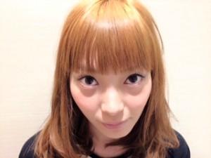 1001 田中良子3